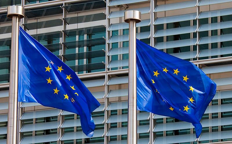 EU-Kommission legt neue Agenda vor