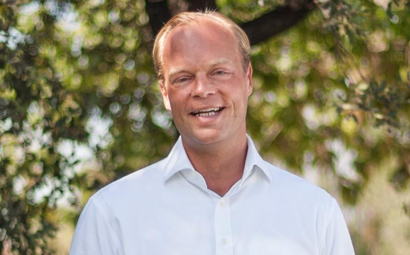 San Lucar: Neue Struktur ohne CEO