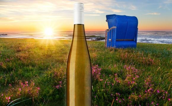 Neue Weinregion Ostfriesland?