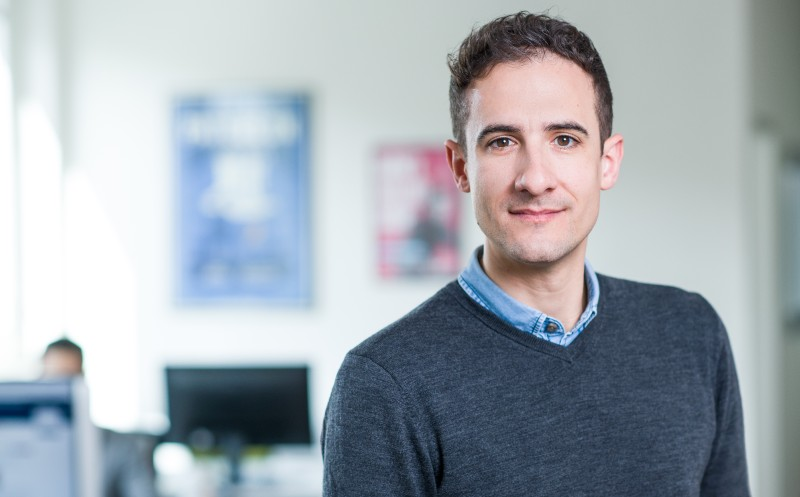 Bringmeister: Kooperiert mit Einkaufsplaner-App