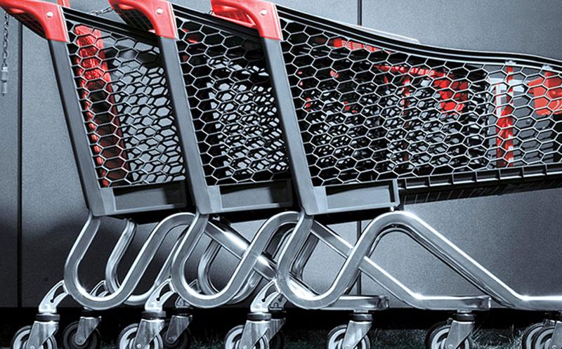 BVE-Konjunkturreport: Lebensmittelhersteller bauen Produktion aus
