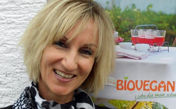 Biovegan: Zweitmarke für den LEH