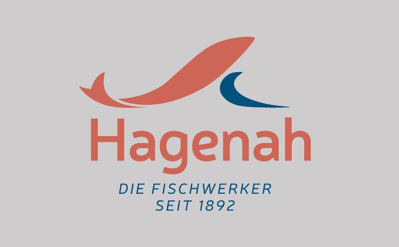 Kauft Fisch Hagenah