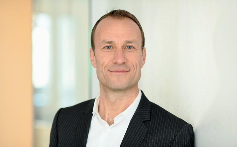 Hansa-Heemann: Büttel neu im Vorstand