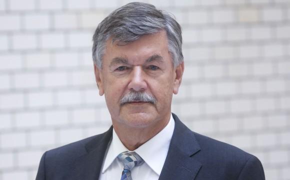 GKV: Roth löst Westerheide ab