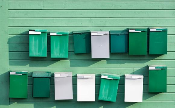 E-Commerce: Allianz zur Entlastung der Paketdienste