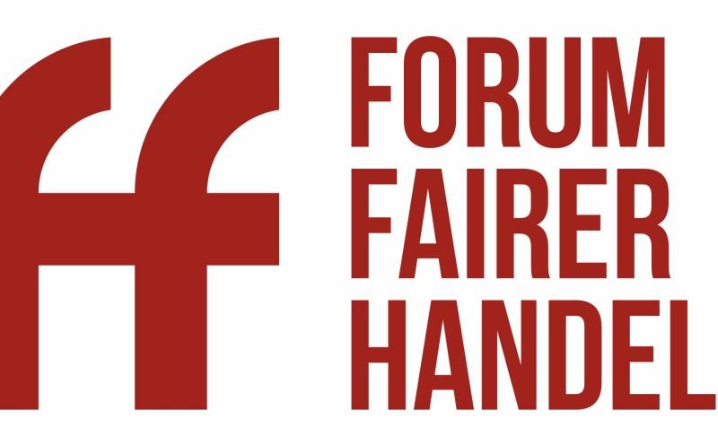Forum Fairer Handel: Solidarische Firmen weiter im Nachteil