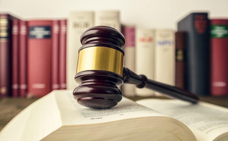Europäischer Gerichtshof : Zusätzliche Angaben zur Herkunft möglich