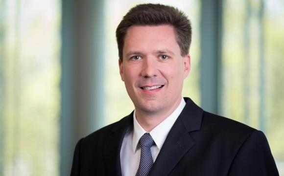 Bahlsen: Neuer CFO