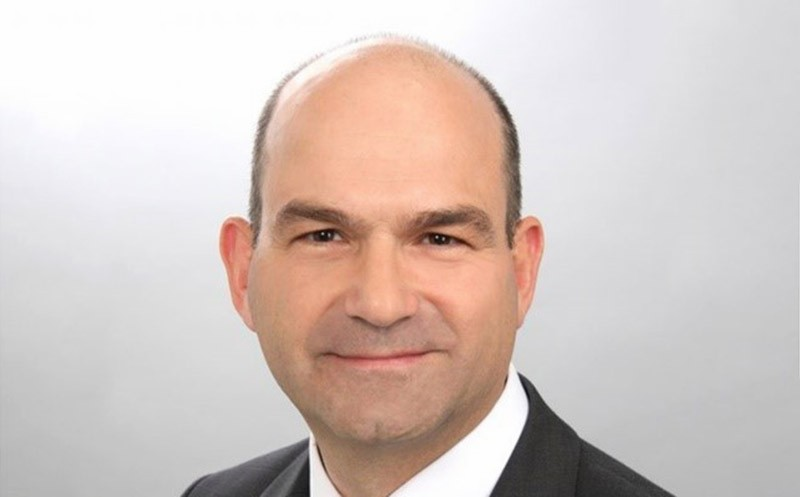 Dr. Schick übernimmt Lebensmittelsicherheit
