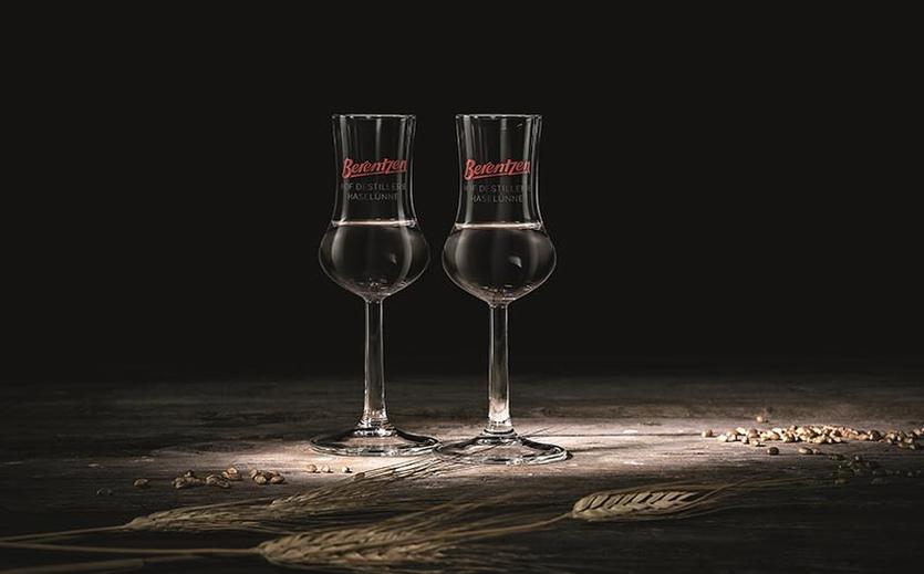 Legt bei alkoholfreien Getränken zu
