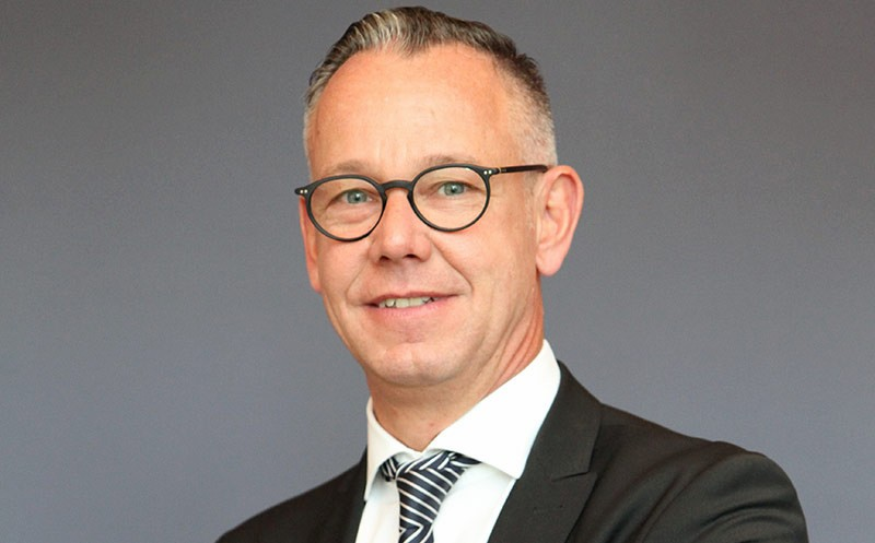 Rewe Group: Stärkt internationales Handelsgeschäft
