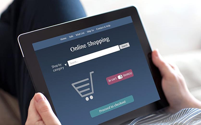 Online-Handel: EU-weite neue Regeln