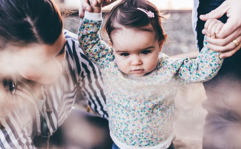 Elternzeit: Das müssen Sie wissen