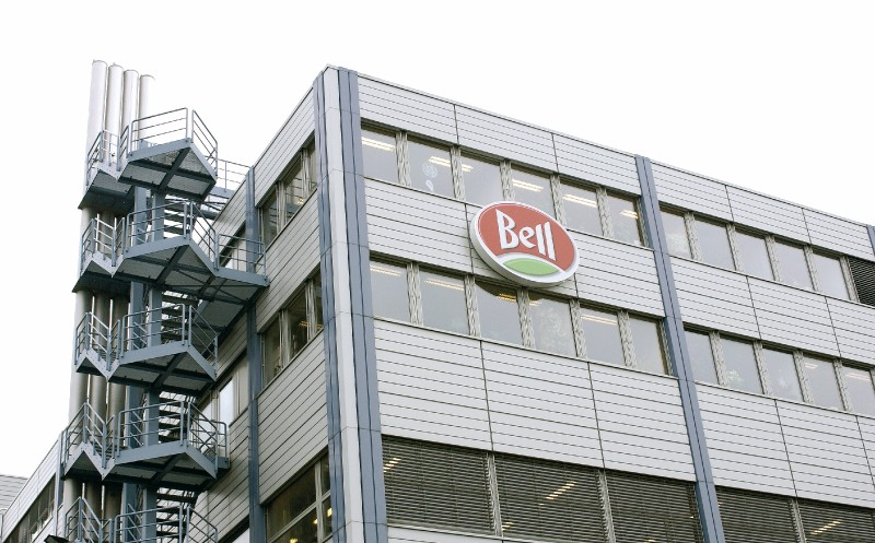 Bell Food Group: Operative Fortschritte