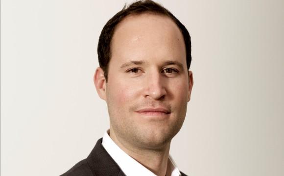 Carlsberg Deutschland: Handelsvertriebs-Chef geht