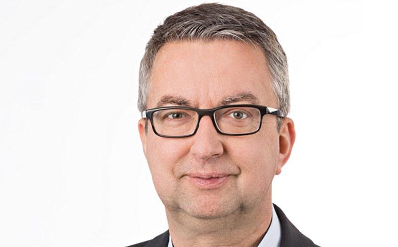 Nielsen: Neuzugang für die Geschäftsführung