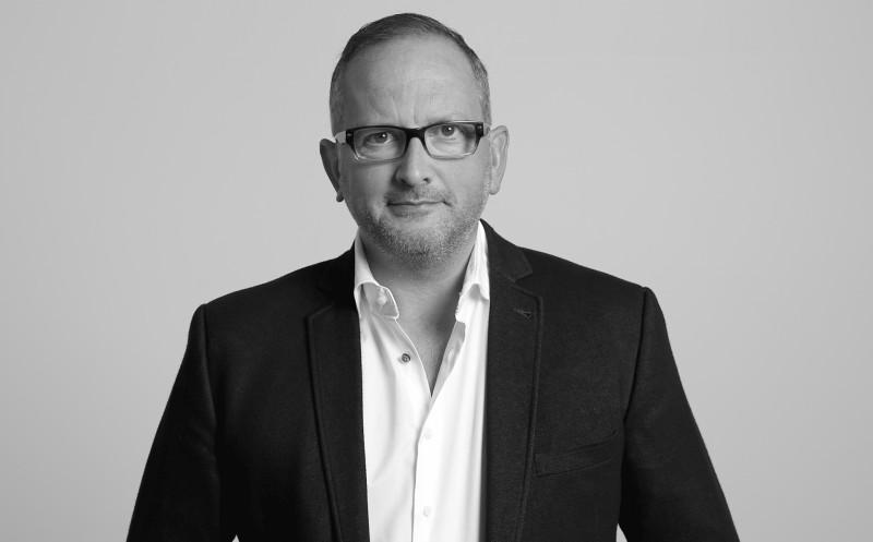 Combera: Neuer alleiniger Geschäftsführer