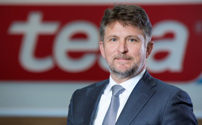 Tesa SE: Neuer Vorstand