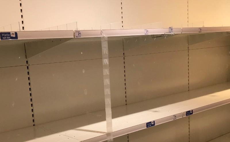 GfK: Fertigsuppen-Umsatz mehr als verdoppelt