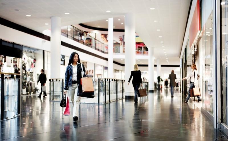 Einzelhandelsverband: Völlige Freigabe der Sonntagsöffnung