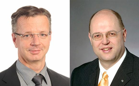 Unternehmensgruppe Dr. Eckert: Übernimmt PWV Presse-Shops