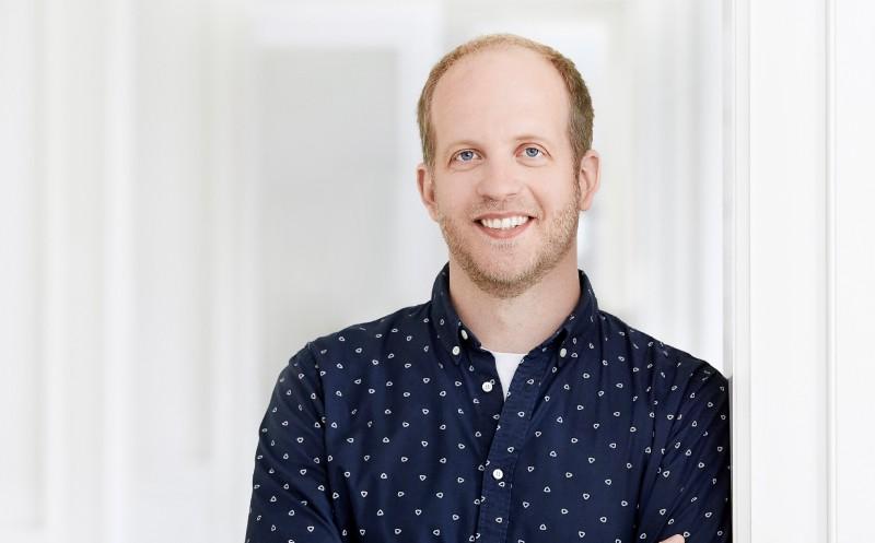 Lorenz Snack World: Neuer Geschäftsführer