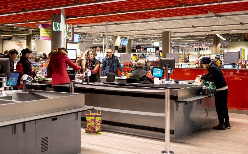 Migros Schweiz: Disput mit Beiersdorf