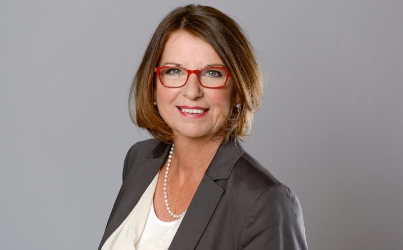 Hessen will Pfandpflicht ausweiten