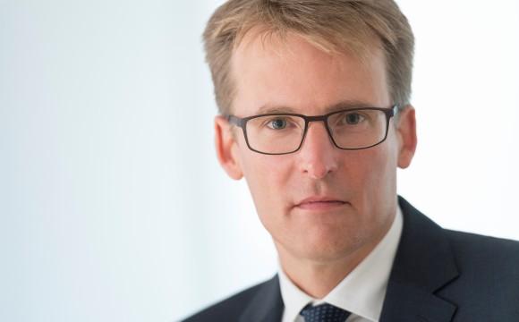 Nordzucker: Wechsel an der Spitze
