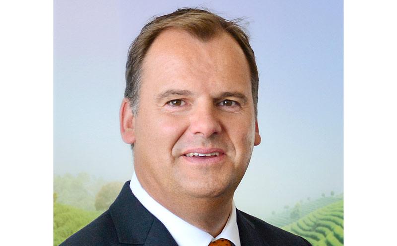 Laurens Spethmann Holding: Lars Wagener übernimmt Vorstandsvorsitz