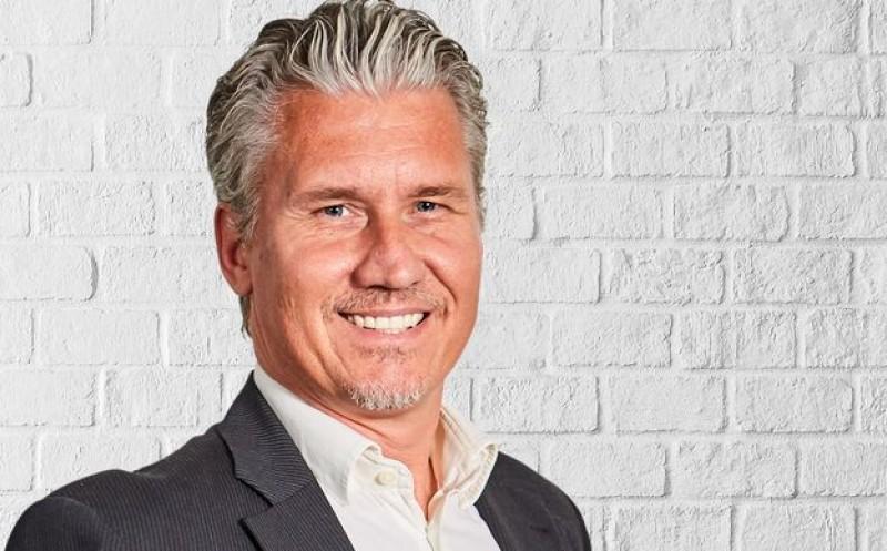 Frostkrone Food Group: Matthias Bross im Führungsteam