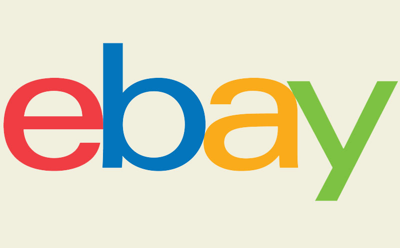 Ebay: Umsatzsprung
