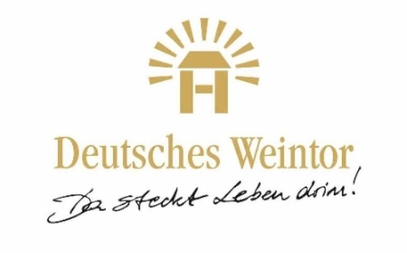 Deutsches Weintor: Zusammenschluss