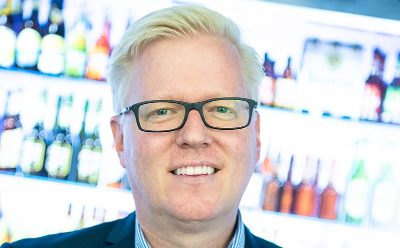 Radeberger Gruppe: Kölsch-Brauerei ausgelagert