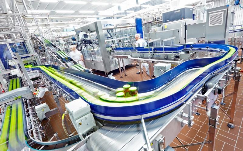 Schwarzwaldmilch : Mit enkelfähiger Unternehmensstrategie