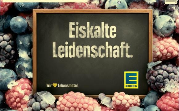 """Nestlé: """"Ausgeglichene Vereinbarung"""" beendet Streit mit Edeka"""