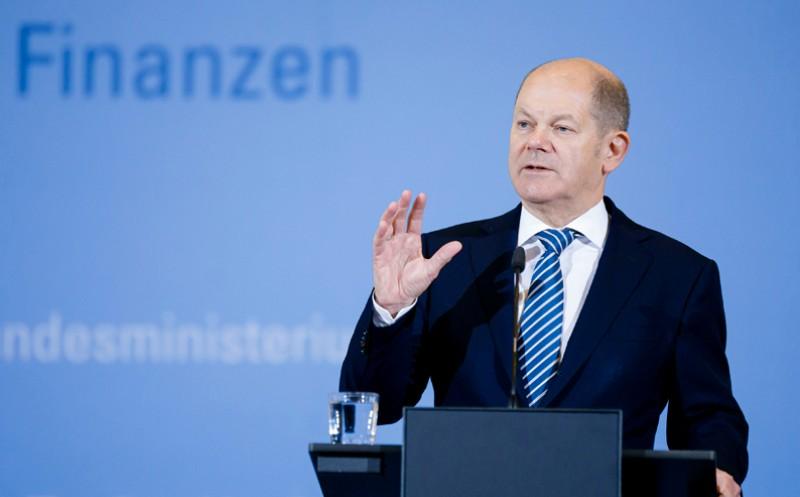 Bundesfinanzministerium: Bonus bis 1.500 Euro wird steuerfrei