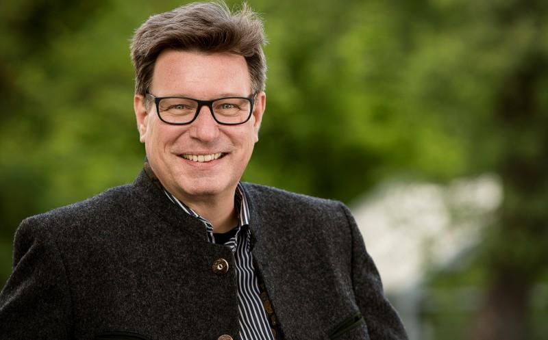 Bayerischer Brauerbund: Empörung über unrechtmäßige Steuern