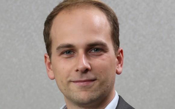 Rossmann: Wachstumsmotor Ausland