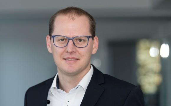 Nils Nöppert : Von Kaufhof zu FKS