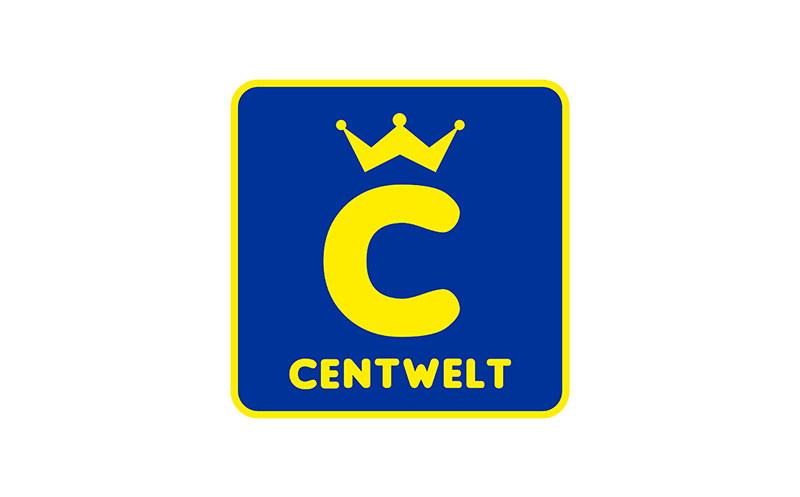 TS Markt/Torgservis: Soll in Deutschland Centwelt heißen