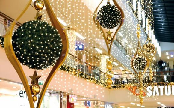 Läden in Hessen und Rheinland-Pfalz bleiben zu