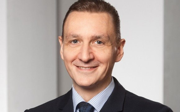 Böcker übernimmt Markenführung