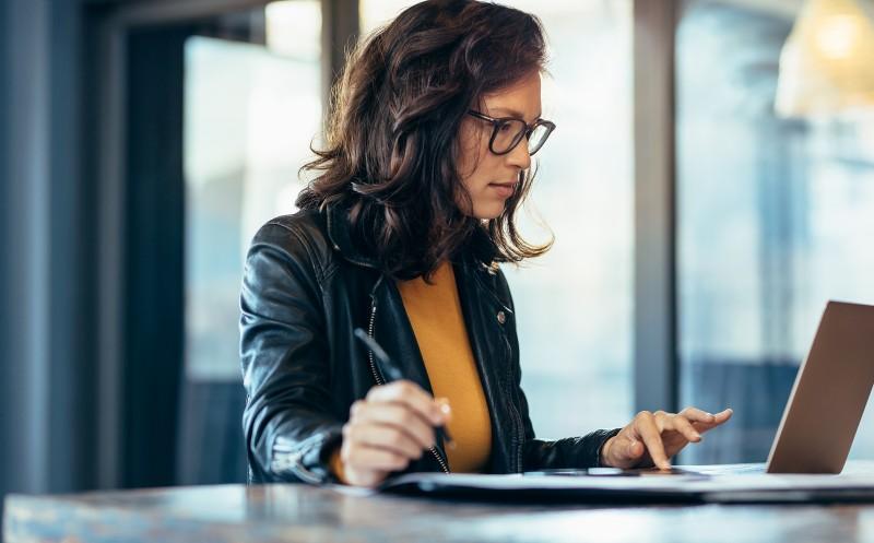 Neuer Fortbildungsberuf: Fachwirt im E-Commerce