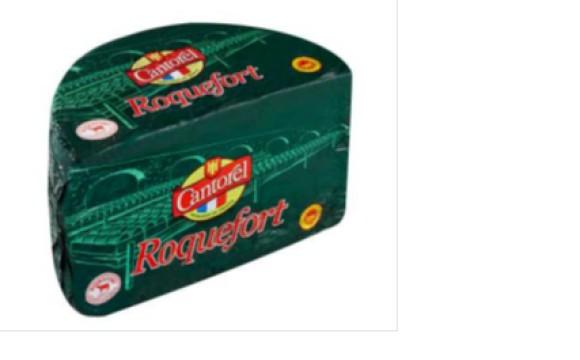 Rückruf: Roquefort aus Käsetheken EHEC belastet