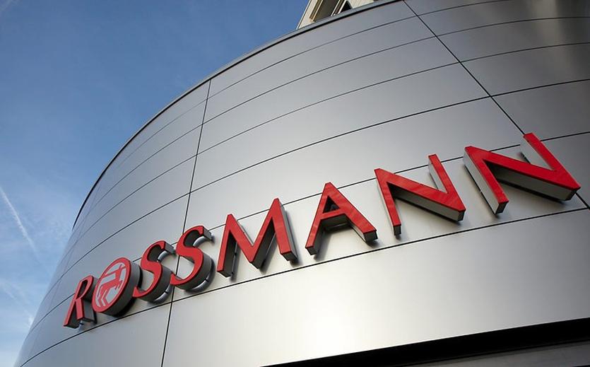 Kaffeekartell: Geringeres Bußgeld für Rossmann