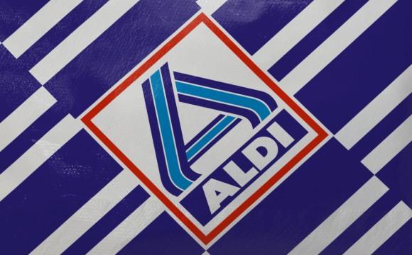 Aldi Nord: Gericht beschränkt Einfluss der Familienerben