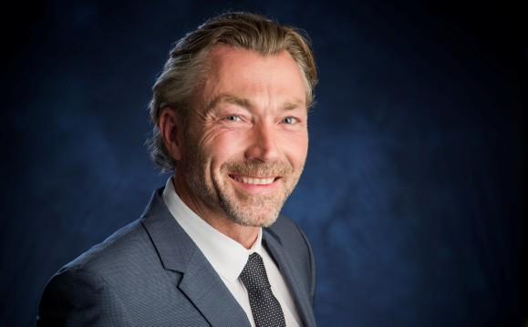 Spreewaldhof Golßen: Geschäftsführung erweitert