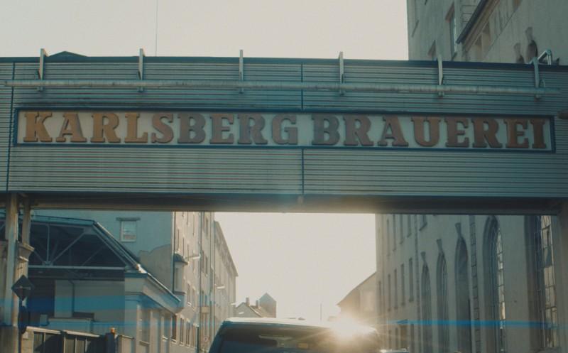 Karlsberg Brauerei: Begehrte Unternehmensanleihen